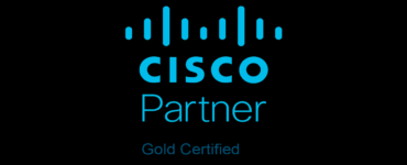 ethcon als Cisco Gold Partner rezertifiziert