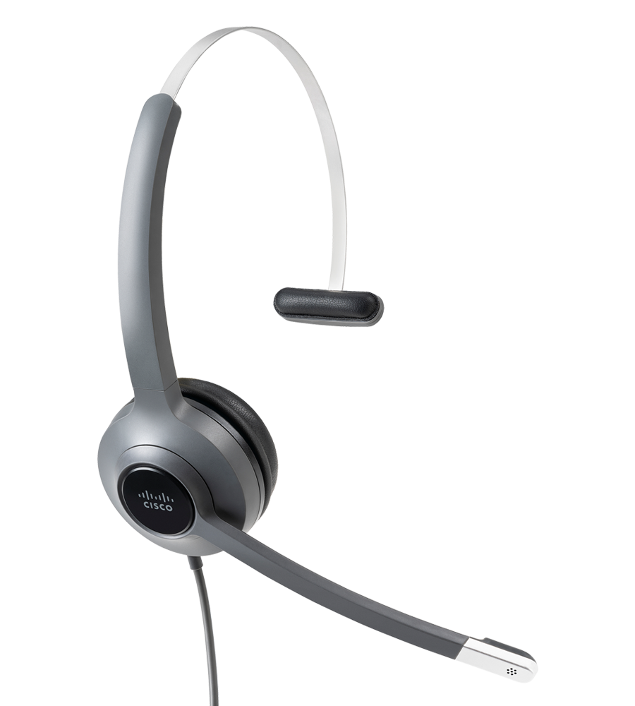 Cisco Headset 521