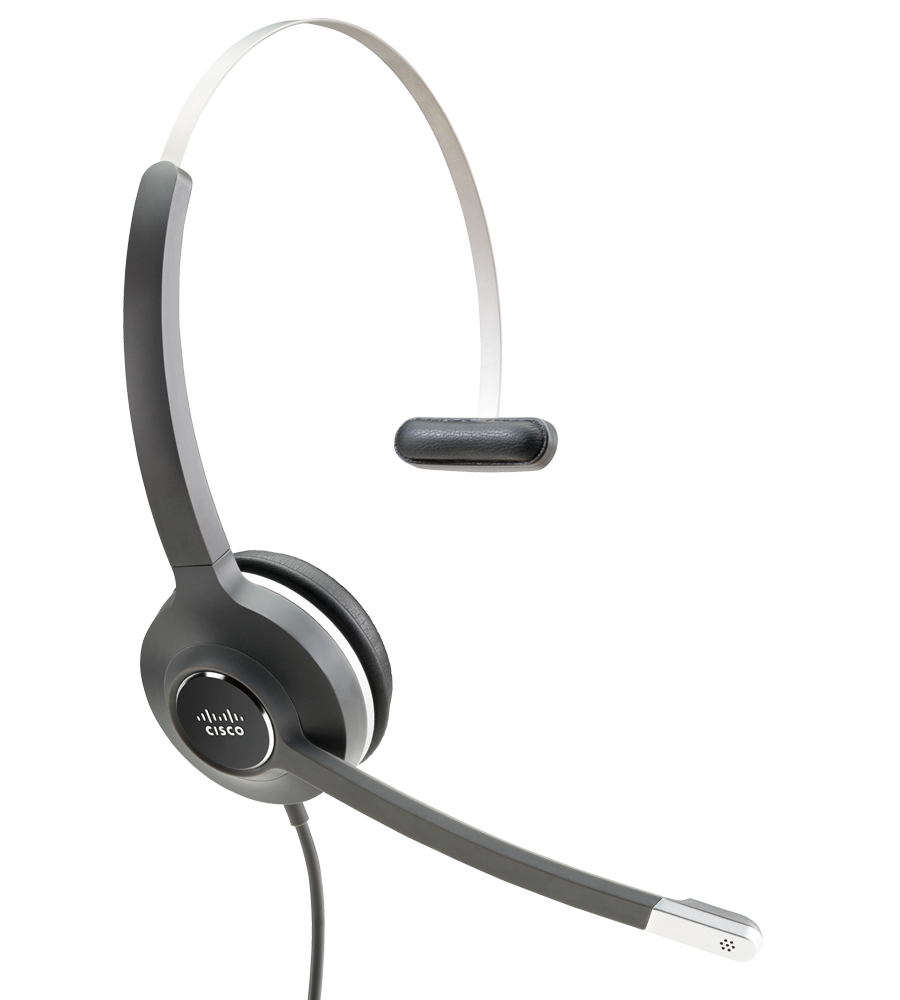 Cisco Headset 531