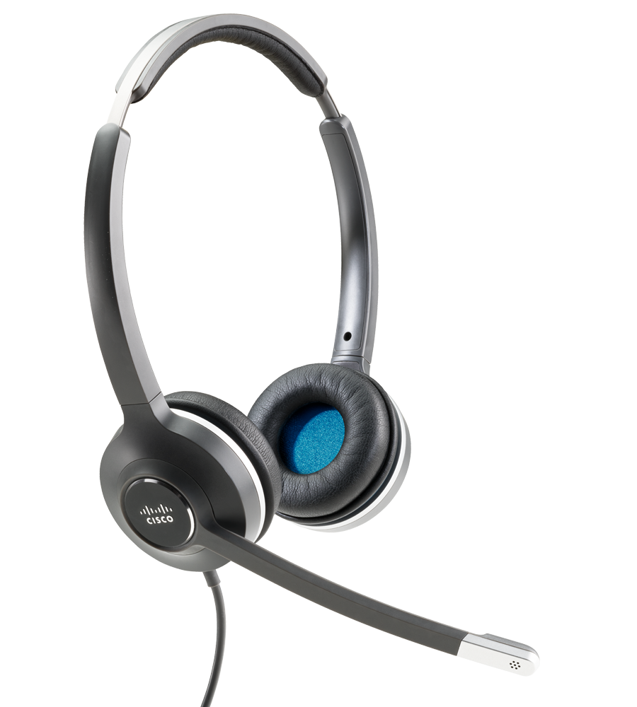 Cisco Headset 532