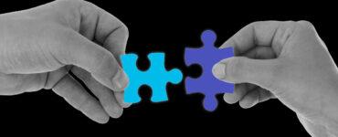 Kooperation von Cisco und Microsoft